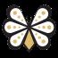 logo-logo-2-e1616344191638